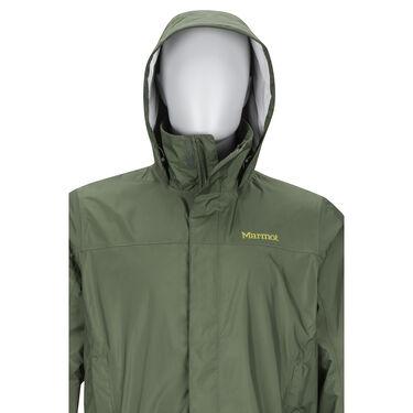 Marmot Men's PreCip Jacket