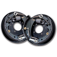 "Tie Down 12"" Hydraulic Trailer Drum Brakes, Pair"