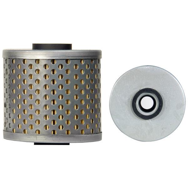 Sierra Fuel Filter For OMC Engine, Sierra Part #18-7930