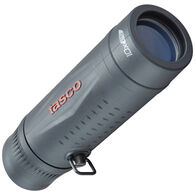 Tasco 10x25 Essentials Roof Monocular