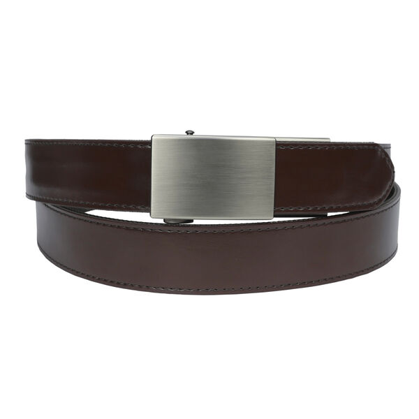 Blade-Tech Ultimate Carry Belt, Brown Leather