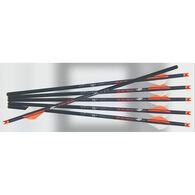 Ravin R18 Arrows, 6-Pack