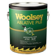 Woolsey Ablative Plus Antifouling Paint, Gallon