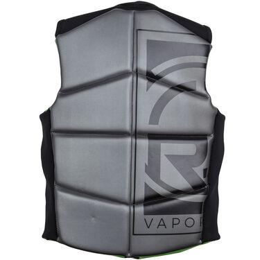 Radar Vapor Reversible Impact Life Jacket