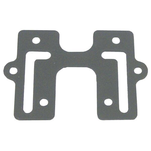 Sierra Cover Gasket For OMC Engine, Sierra Part #18-0437