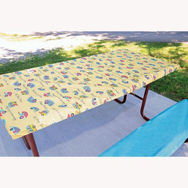 Adventurer Picnic Table Cover
