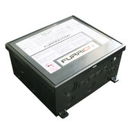 Furrion Automatic Transfer Switch