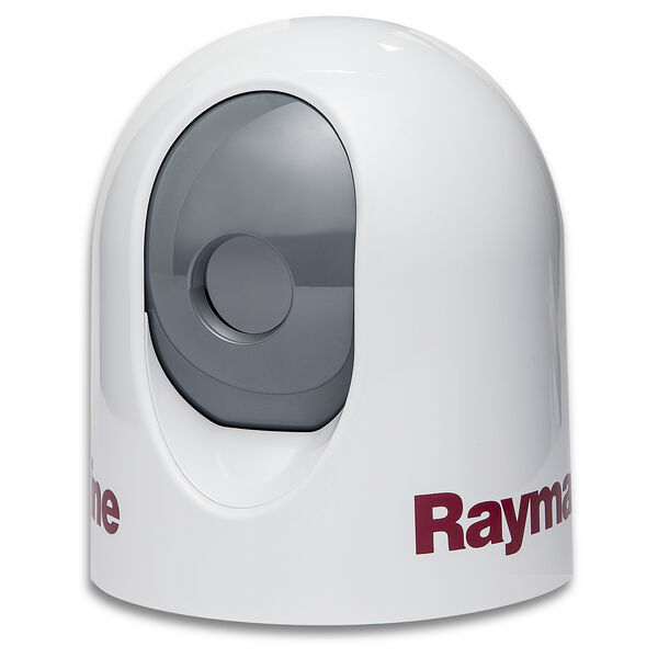 Raymarine T203 Fixed Thermal Night Vision Camera