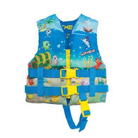 Airhead Treasure Child Life Vest