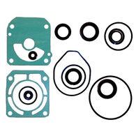 Sierra Lower Unit Seal Kit For Honda Engine, Sierra Part #18-8366