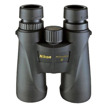 Nikon Monarch 5 Binoculars, 10x42