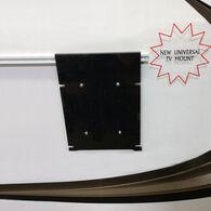 Universal TV Mounting Plate