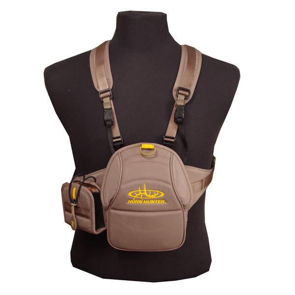 Horn Hunter Standard Size OP-X Combo Bino Harness System