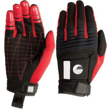 Connelly Men's Classic Waterski Glove