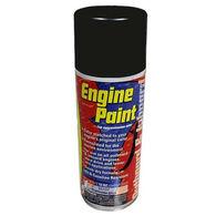 Moeller Engine Spray Paint, (12 oz.)