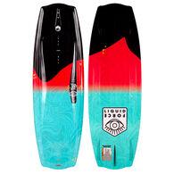 Liquid Force Trip Wakeboard, Blank