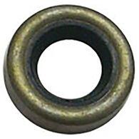 Sierra Oil Seal For OMC Engine, Sierra Part #18-2025