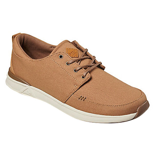 Men's REEF Rover Low Shoe