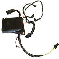 Sierra Power Pack For OMC Engine, Sierra Part #18-5780