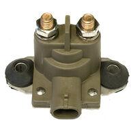 Sierra Solenoid For Evinrude/Johnson Engine, Sierra Part #18-5833D
