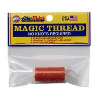 Atlas Magic Thread