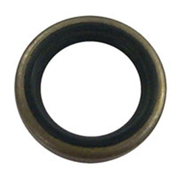 Sierra Oil Seal For Mercury Marine/OMC Engine, Sierra Part #18-2026