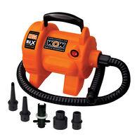 WOW Mega Max Power Pump