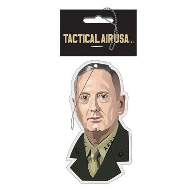 General James Mattis Air Freshener