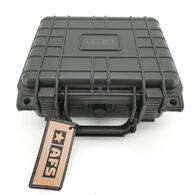 """AFS 9"""" Handgun Case"""