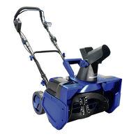 Snow Joe 24V-X2-SB21 48-Volt iON+ Cordless Snow Blower Kit