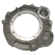 Sierra Flywheel Housing For Volvo/Crusader/Mercury Marine, Sierra Part #18-2434