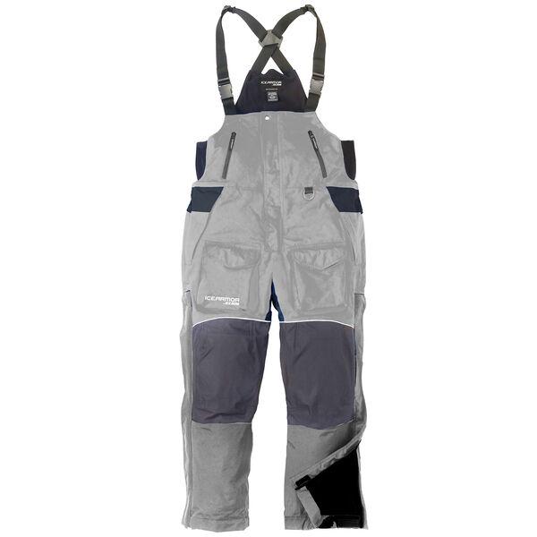 Clam Women's Ice Armor Extreme Bib