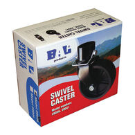 BAL Products Swivel Caster Wheel