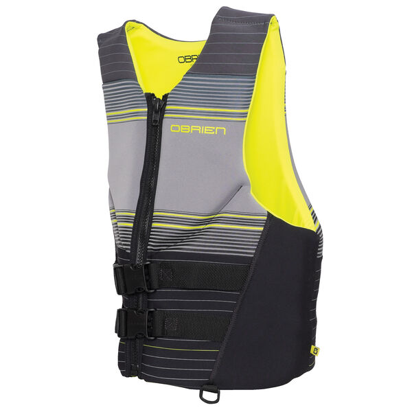 O'Brien Men's Tech Neoprene Life Jacket