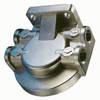 Sierra Fuel/Water Separator Kit For Yamaha Engine, Sierra Part #18-7777-1