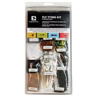 Superfly Introductory Fly Tying Kit