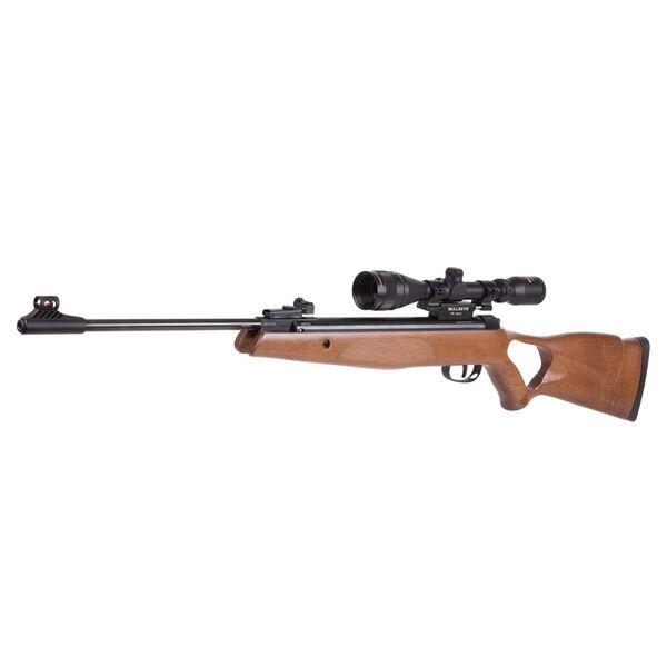 Diana Model 250 .22 Cal Air Rifle