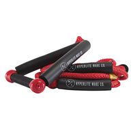 Hyperlite 25' Surf Rope