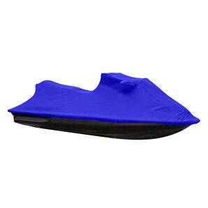 Westland PWC Cover for Sea Doo 3-D DI Single Stand Up Seat: 2006-2007