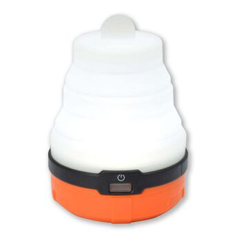 Ultimate Survival Technologies Collapsible Spright Lantern