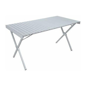 Dining Table, X Large