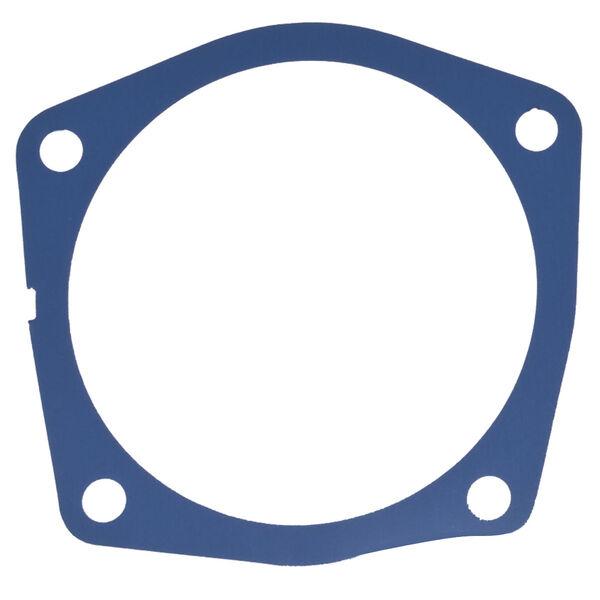 Sierra Shim/Bearing Carrier .005 For OMC Engine, Sierra Part #18-02060