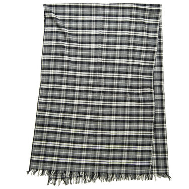 Ultimate Terrain Women's Explorer Flannel Scarf