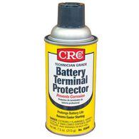 Battery Terminal Protector Spray, 7.5 oz.