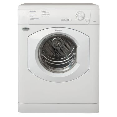 Splendide Vented Dryer