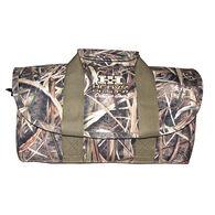 Heavy Hauler AR-1 Layout Blind Bag, Mossy Oak Shadow Grass Blades