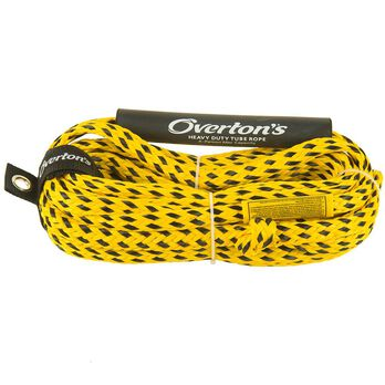 Overton's Heavy-Duty 4-Person Tube Rope