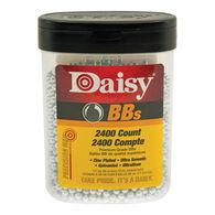 Daisy BB Bottle, 2400-ct.