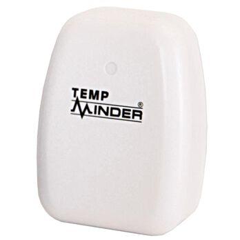 Additional Remote Temperature Sensor
