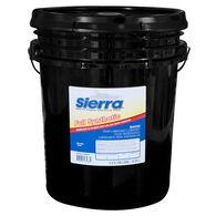 Sierra Synthetic Gear Lube For Volvo Engine, Sierra Part #18-9680-5